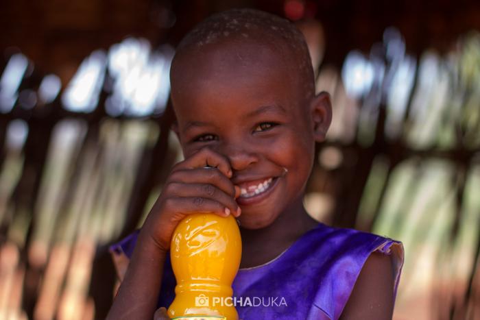 Farm_Africa_Kitui_by_Mwangi_Kirubi-21