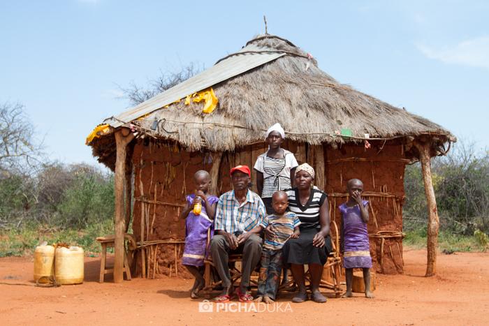 Farm_Africa_Kitui_by_Mwangi_Kirubi-23