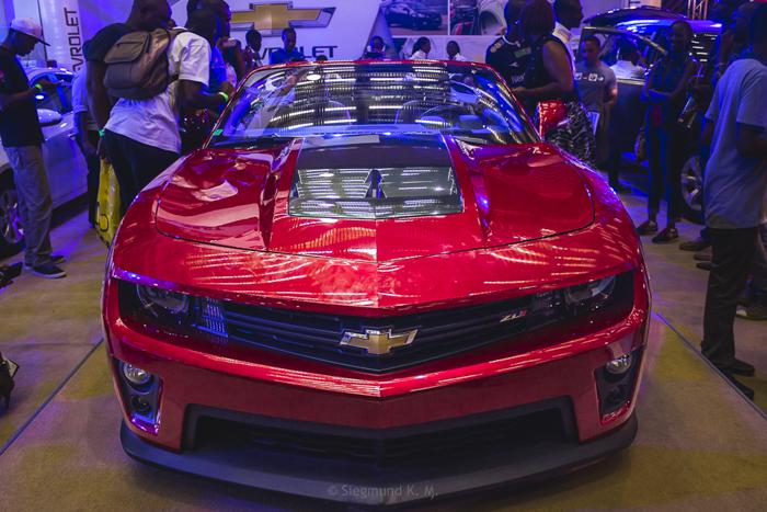Total-Motor-Show-63
