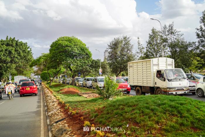 MwangiKirubi-SonyA7s-25