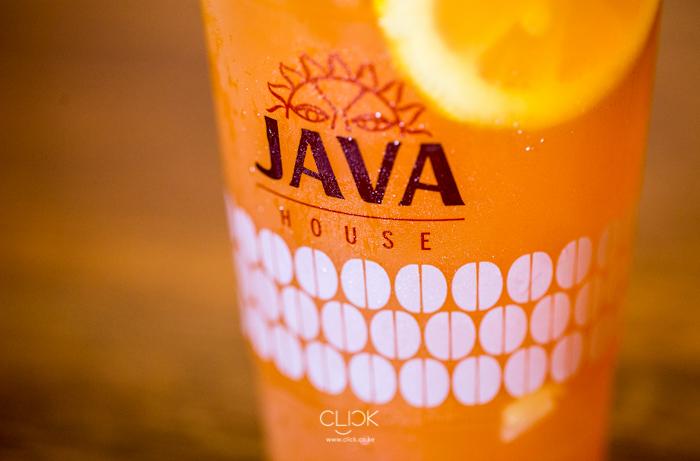Java-House-Nairobi-10
