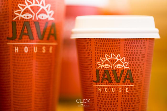 Java-House-Nairobi-8