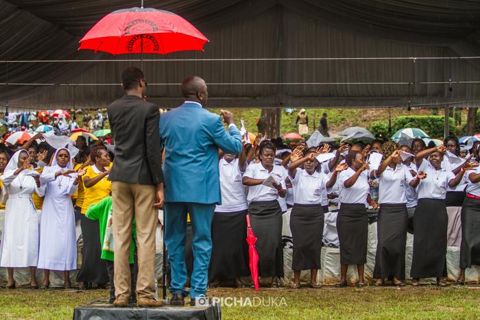 Papal_Mass_Pope_in_Kenya_Mwangi_Kirubi-29
