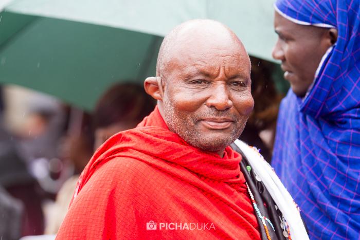 Papal_Mass_Pope_in_Kenya_Mwangi_Kirubi-38