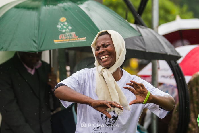 Papal_Mass_Pope_in_Kenya_Mwangi_Kirubi-41