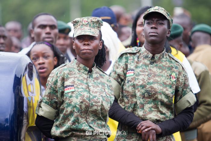 Papal_Mass_Pope_in_Kenya_Mwangi_Kirubi-47