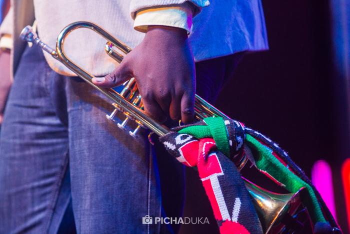 A-Gospel-According-To-Jazz-Nairobi-1