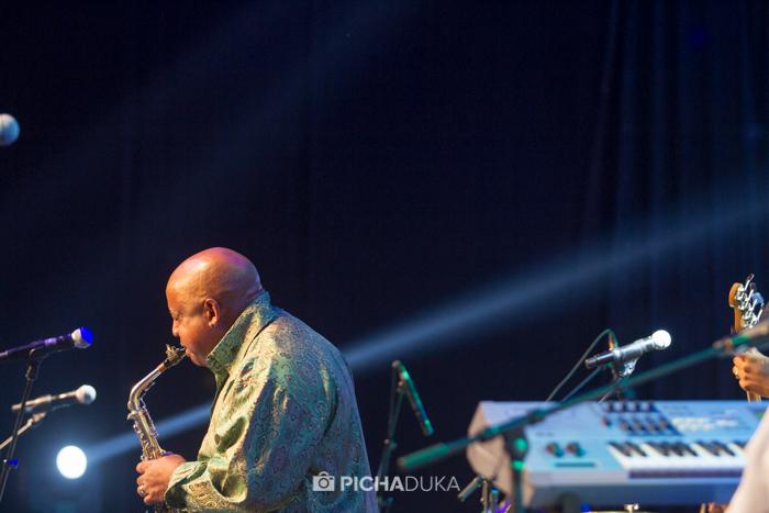 A-Gospel-According-To-Jazz-Nairobi-17