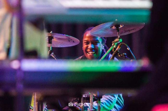 A-Gospel-According-To-Jazz-Nairobi-2