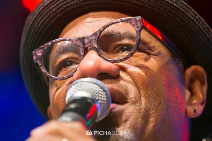 A-Gospel-According-To-Jazz-Nairobi-21