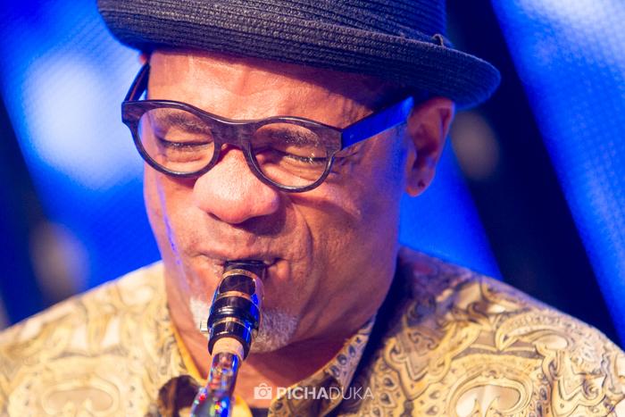 A-Gospel-According-To-Jazz-Nairobi-23