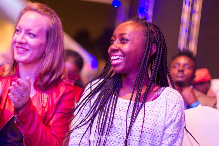A-Gospel-According-To-Jazz-Nairobi-27