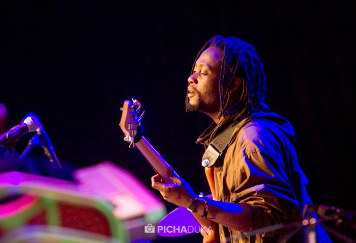 A-Gospel-According-To-Jazz-Nairobi-3
