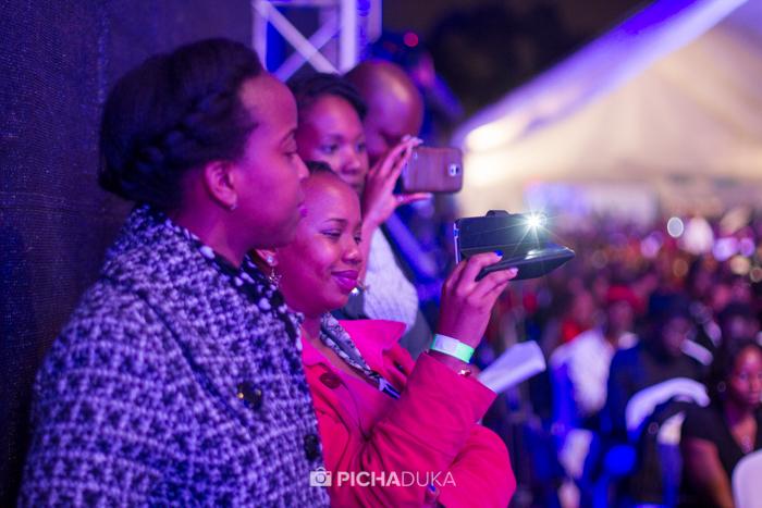 A-Gospel-According-To-Jazz-Nairobi-33