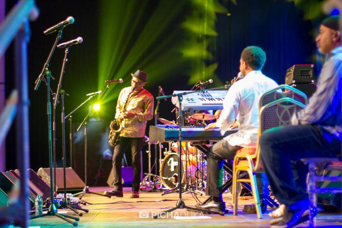 A-Gospel-According-To-Jazz-Nairobi-36