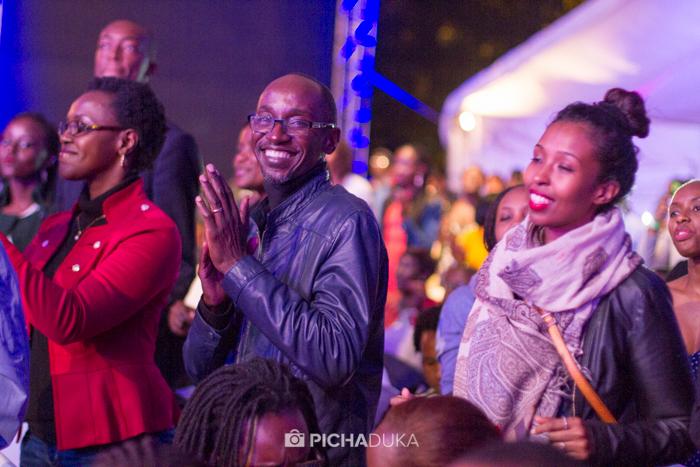 A-Gospel-According-To-Jazz-Nairobi-37