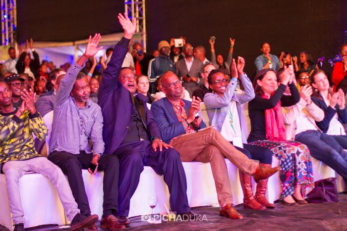A-Gospel-According-To-Jazz-Nairobi-39