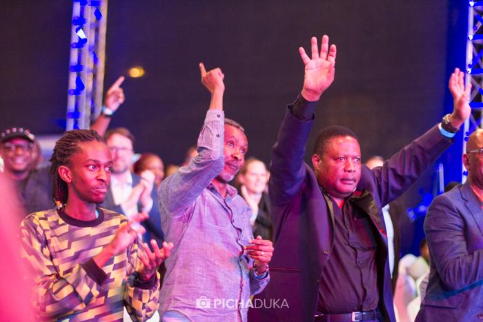 A-Gospel-According-To-Jazz-Nairobi-40