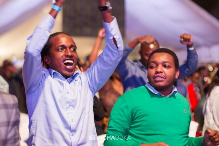 A-Gospel-According-To-Jazz-Nairobi-41