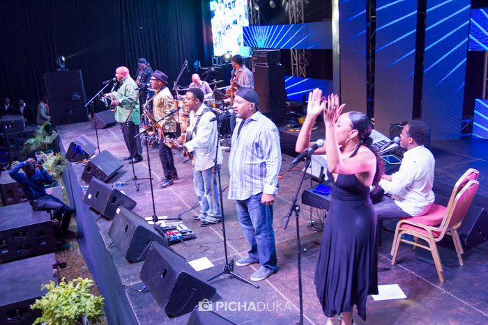 A-Gospel-According-To-Jazz-Nairobi-42