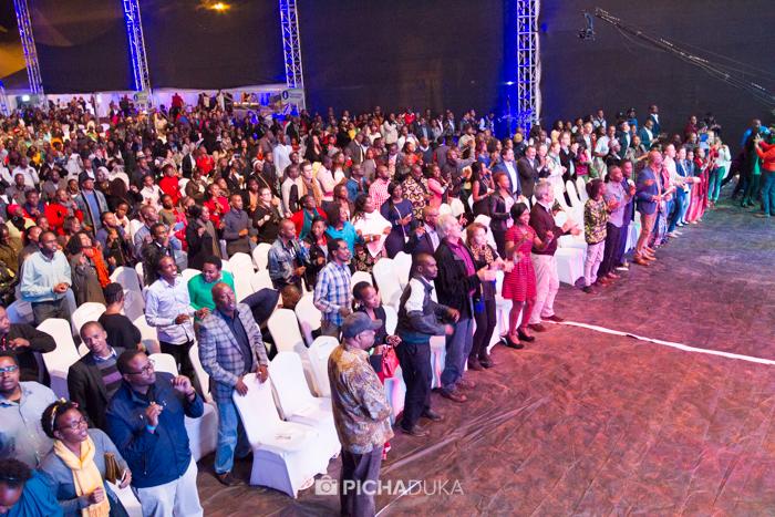 A-Gospel-According-To-Jazz-Nairobi-43