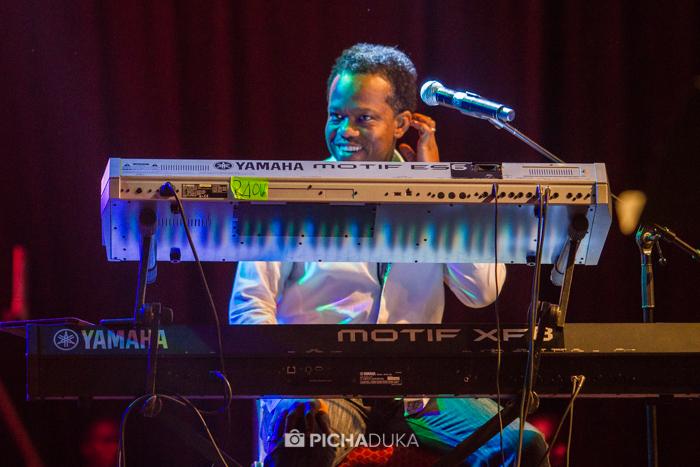 A-Gospel-According-To-Jazz-Nairobi-8