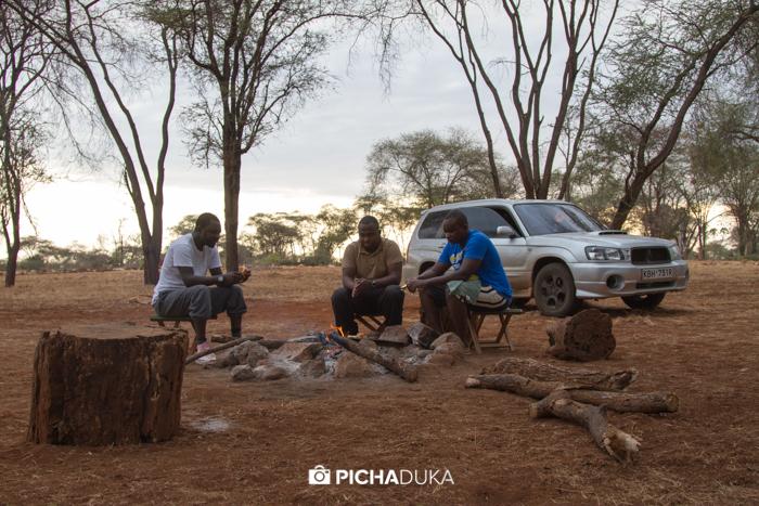 Meru-National-Park-Mwangi-Kirubi-21