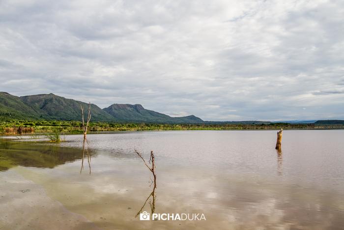 OnetouchLive_Nakuru-Mwangi-Kirubi-16