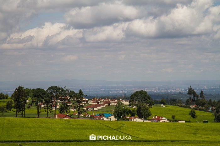 OnetouchLive_Nakuru-Mwangi-Kirubi-6