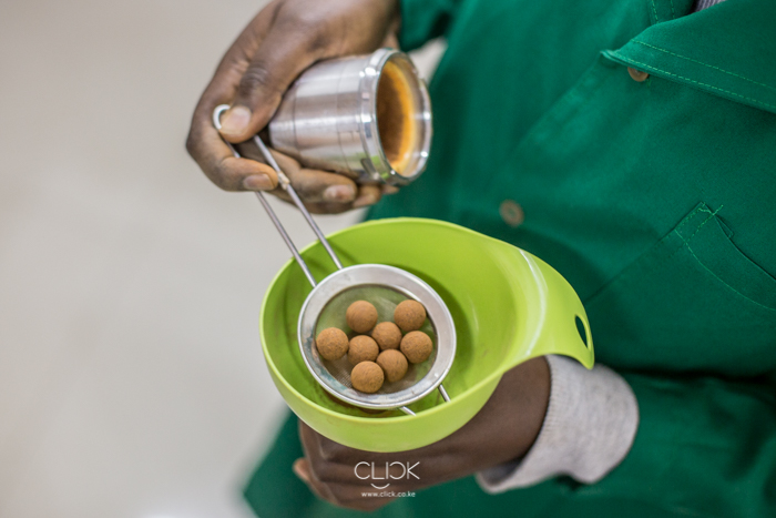 SoilCares-Meru-Mwangi-Kirubi-2