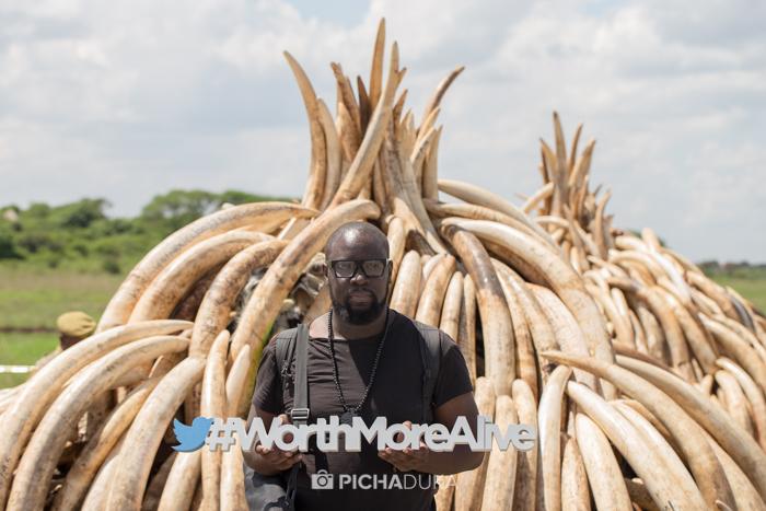 Ivory-Burn-Kenya-24