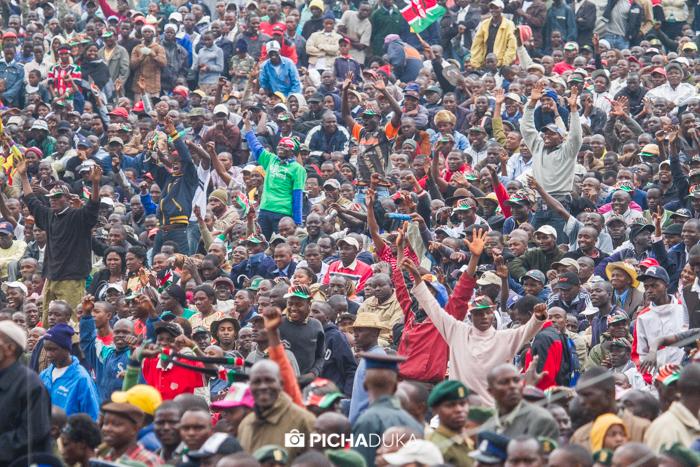 Kenya-Promulgation-Mwangi-Kirubi-9