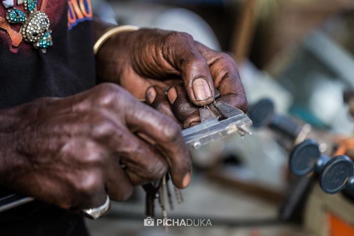 OnetouchLive_Eastlando_Mwangi-Kirubi-42