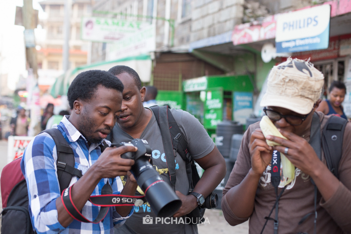 OnetouchLive_Eastlando_Mwangi-Kirubi-47