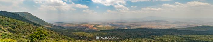 suswa_conservancy-mwangi_kirubi-2