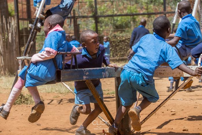 St-Martins-School-Kibagare-10