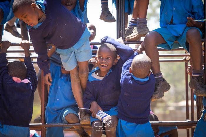 St-Martins-School-Kibagare-12