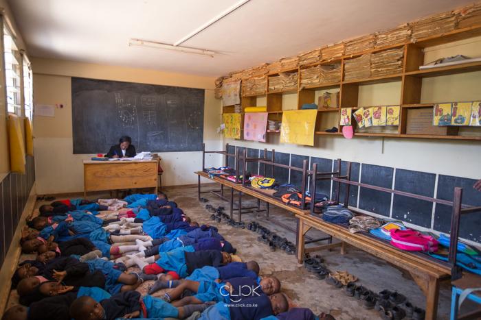 St-Martins-School-Kibagare-15
