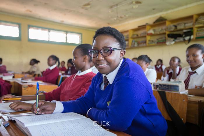 St-Martins-School-Kibagare-23