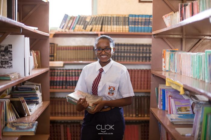 St-Martins-School-Kibagare-24