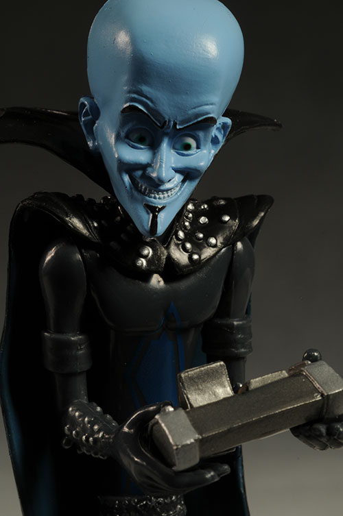 Toy R Toys Megamind Action Figures Another Pop Culture Collectible