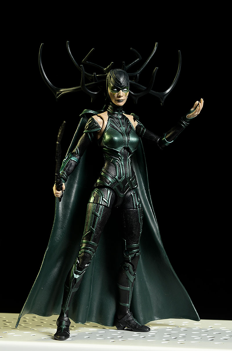 Couchtisch Marvel Hela Mbel Amazing Image Is Loading With Hela Mbel Hela Marvel