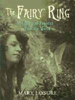 REVIEW: THE FAIRY RING by Mary Losure