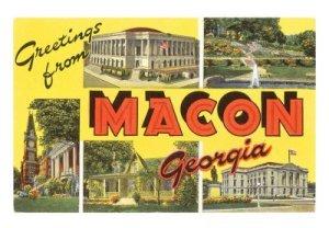 macon-georgia