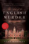 Art of English Murder
