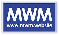 MW marketing Wordpress Websites