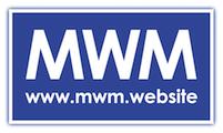 MW marketing Wordpress Websites