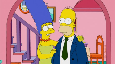 'Simpsons' to Launch on FXX With 12-Day Marathon; App Expected to Debut | Variety