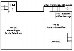 founders-hall-top-floor