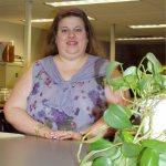 Joanne Faust